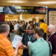 Exhibit-Hall-Entrance-Crowd