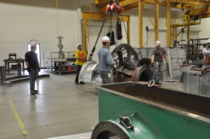 ITC_UBC_Turbine_Training_Room_DSC0108