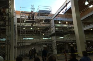 Scaffold_Training_Area_retractable_Roof_2014-02-11 15.12.02