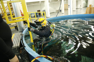 Welding_Training_Tank_16000_gallon_CITF-UBC 9-17-14 37