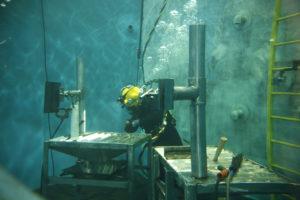 Welding_Training_Tank_16000_gallon_CITF-UBC 9-17-14 39