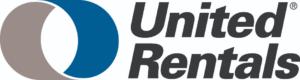 united_rentals