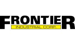 Frontier Industrial Corp