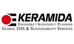 Keramida Inc.